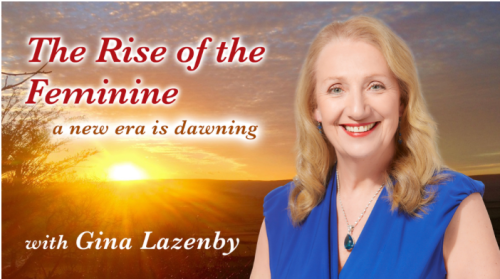 gina-lazenby-rise-of-the-feminine-rsdio-banner
